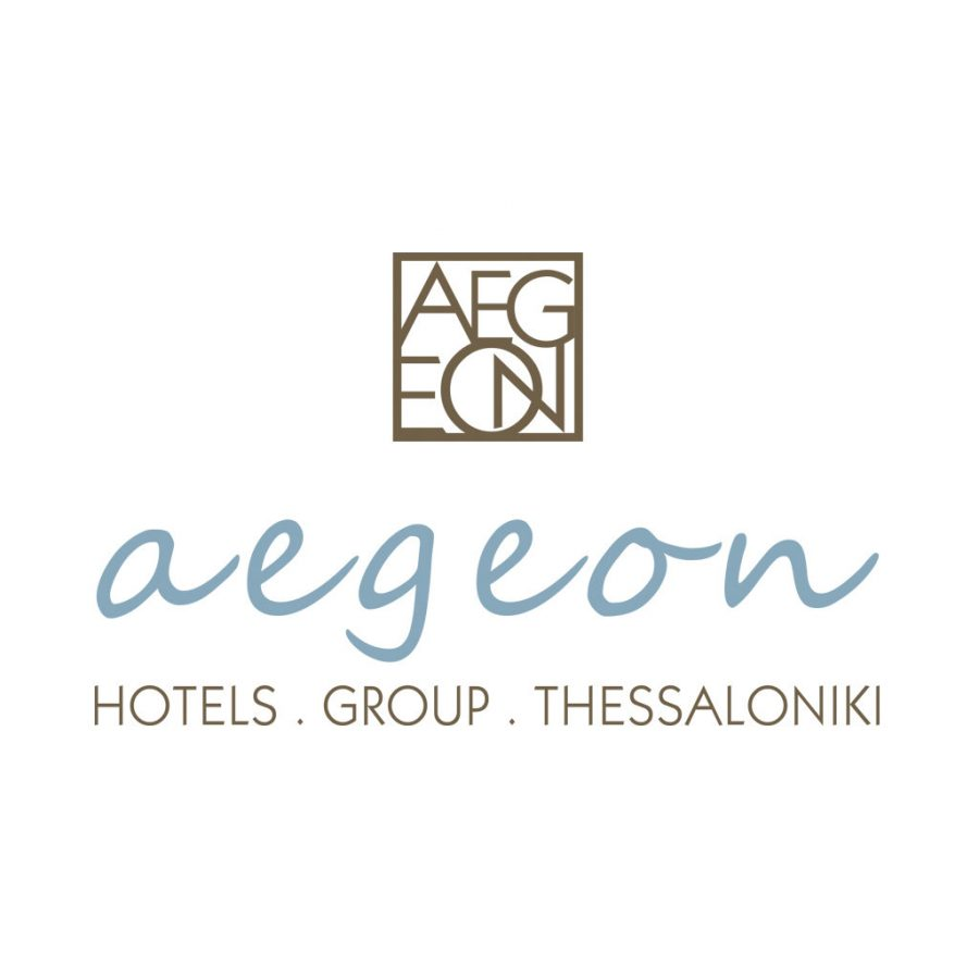 Special prices at Aegean Group Hotels