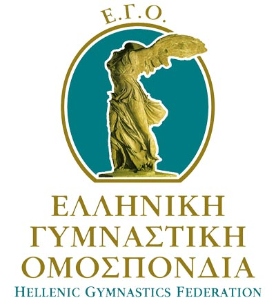Approval from EGO for Dimitris Karetsos Tournament for 2018 and 2019