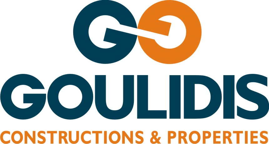 Squad adoption from GOULIDIS construction company